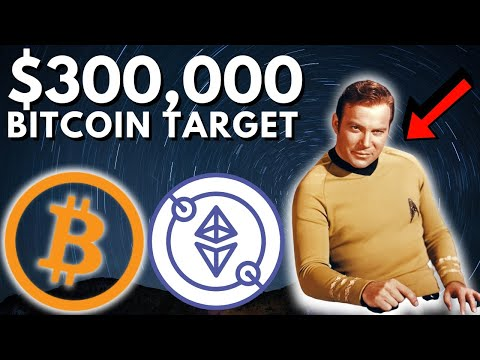 BITCOIN BULLISH With MASSIVE Next Cycle TARGET | Bitcoin Core and Tron Troll Ethereum | Crypto News