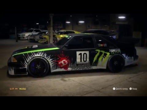 Need for Speed картинки 133 фото скачать обои