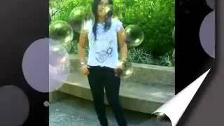 Richie Richardo - Rinduku Terkatung-Katung