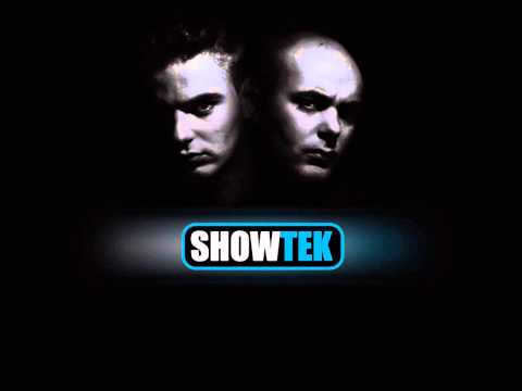 Showtek - Showdown (DiG & DaG Edit) mp3