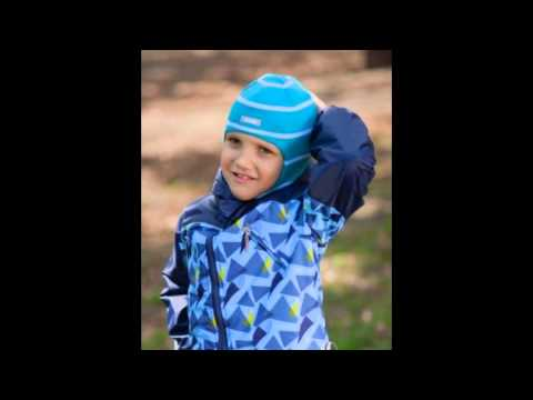 """Копия видео ТМ""""БИЗИ""""из YouTube · С высокой четкостью · Длительность: 1 мин36 с  · Просмотров: 46 · отправлено: 27.05.2015 · кем отправлено: Производитель детской одежды ТМ """"БИЗИ"""""""