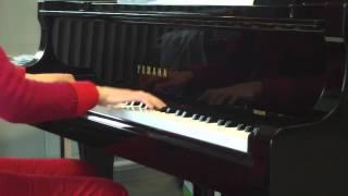 Notenbüchlein für Anna Magdalena Bach: Marche in G Dur BWV Anhang 124 C.Ph.Em.Bach.MOV