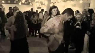 Финальный клип (Настя и Женя + родители).avi
