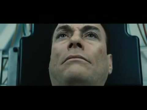 Universal Soldier: Regeneration - Official Trailer
