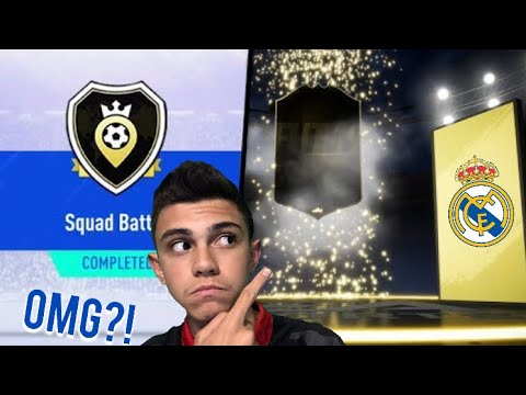 3 WALKOUTS\1 INFORM -EPIC PACK OPENING
