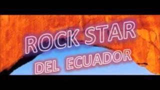 Download Video Rock Star El condor mensajero MP3 3GP MP4