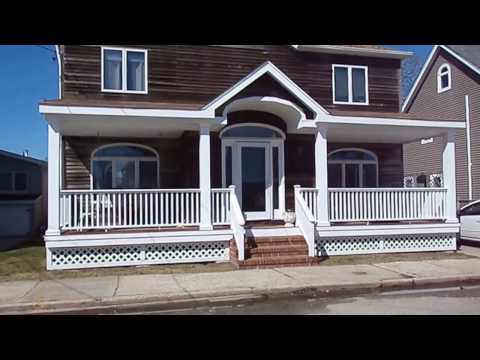 63 Cedarhurst Ave. Point Lookout, NY  *Beach Home For Sale *Hug Real Estate
