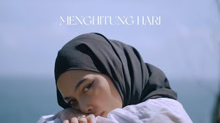 Download Menghitung Hari 2 - Anda (Cover by Mitty Zasia)