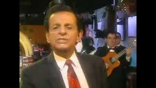 El Redentor - Oscar Agudelo (Buen Sonido)