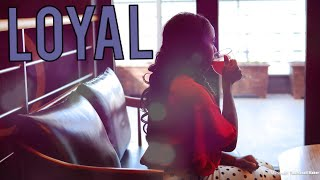 "Free #Instrumental  "" LOYAL "" Beat   Nu-Trap Rap Hip Hop Soul R&B Love   Sounds By T"