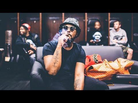 "ScHoolBoy Q/Kendrick Lamar type beat 2018 ""Circumstances"" | Joemay"