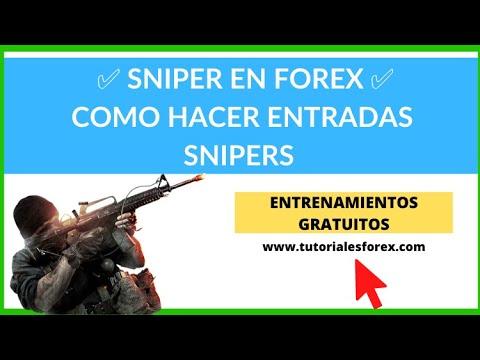 sniper-en-forex-✅-cómo-hacer-entradas-sniper-en-forex-paso-a-paso✅