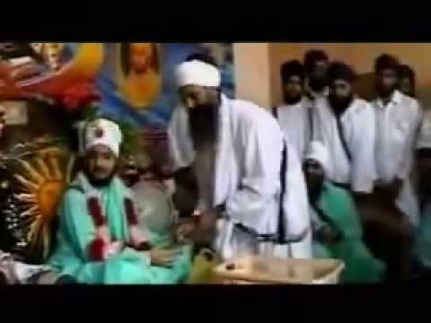 new babbu maan reply for Sant Ranjit Singh...