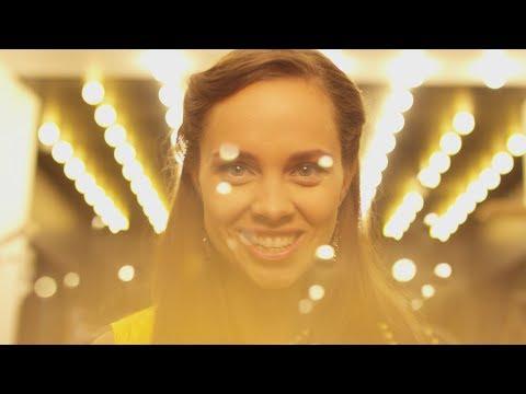Смотреть клип Женя Отрадная - Дикаприо