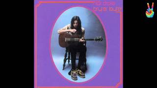 Nick Drake - 02 - Hazey Jane II (by EarpJohn)