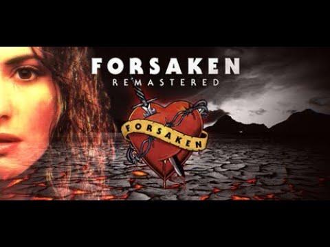 Forsaken Remastered- Short Gameplay Clip |