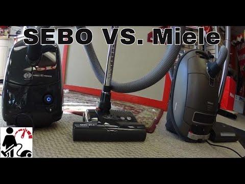 sebo-e3-premium-vs-miele-c3-best-canister-pet-vacuum-cleaner-2019