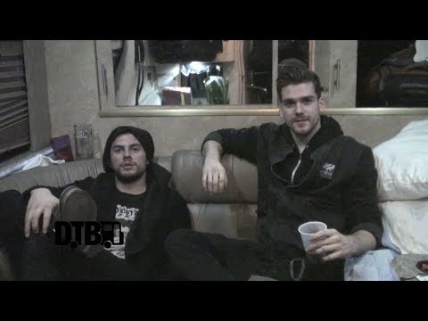 Adventure Club - CRAZY TOUR STORIES Ep. 123