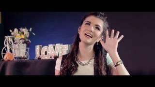Repeat youtube video D.DEE  - Un singur vinovat ( Official Video )