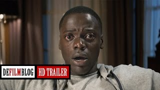 get out 2017 official hd trailer 1080p