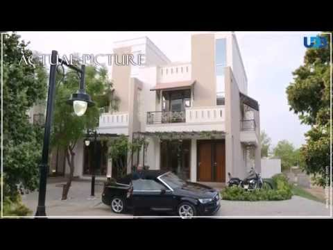 Luxury Villas in Jaipur Rajasthan