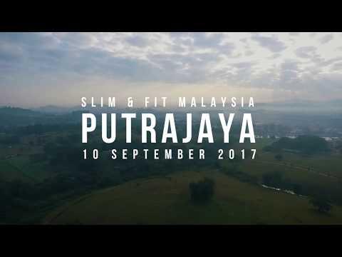 Slim and Fit Malaysia Putrajaya | Quadworx