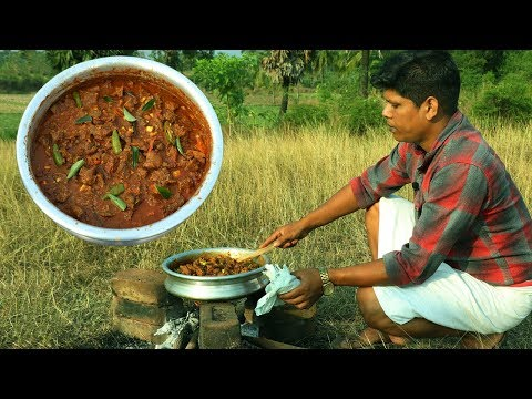how to make beef curry at home recipe in malayalam kerala cooking pachakam recipes vegetarian snacks lunch dinner breakfast juice hotels food   kerala cooking pachakam recipes vegetarian snacks lunch dinner breakfast juice hotels food