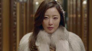 Your lips are lying ❥ Woo A Jin & Ahn Jae Suk