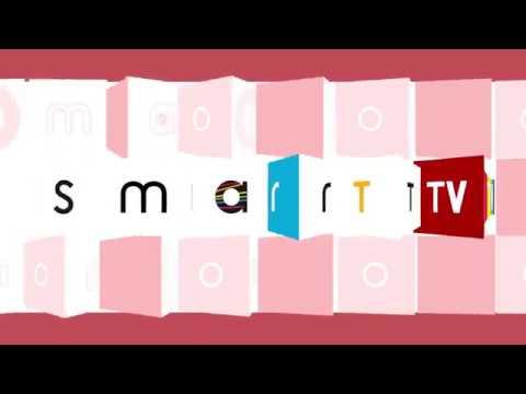 [Smart TV Ch.BTS] 화이트데이 TV