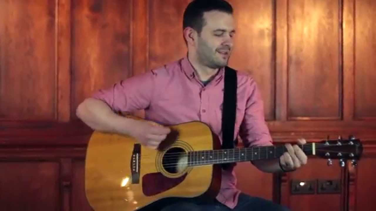 pharrell-williams-happy-acoustic-cover-by-the-kickstarts-dkmusicmanagement