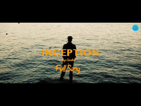 INCEPTION | ROBYN SANDHU (Full Song) Desi Creators | HARMAN SEKHON | Latest Punjabi Songs 2020 |
