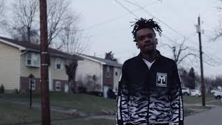 Dre Streetz - Preteen (Official Video) @5DVISIONFILMS