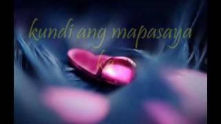 Video Sa Puso Ko'y Ikaw Lamang ang Mamahalin download MP3, 3GP, MP4, WEBM, AVI, FLV Juli 2018