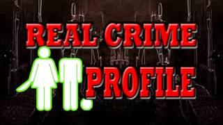 True Crime - Documentary - Episode #1 - Making a Murderer: The Arrest of Steven Avery