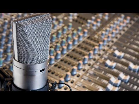 Narcissist Recording: When Narc's Trap Fails