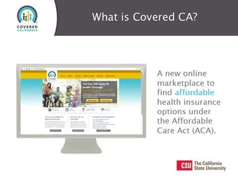 affordable-health-insurance-for-csu-students-and-their-families