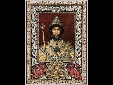 Борис Годунов - А.С. Пушкин - Краткое содержание