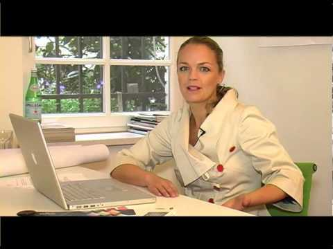eva brenner zuhause im gl ck youtube. Black Bedroom Furniture Sets. Home Design Ideas