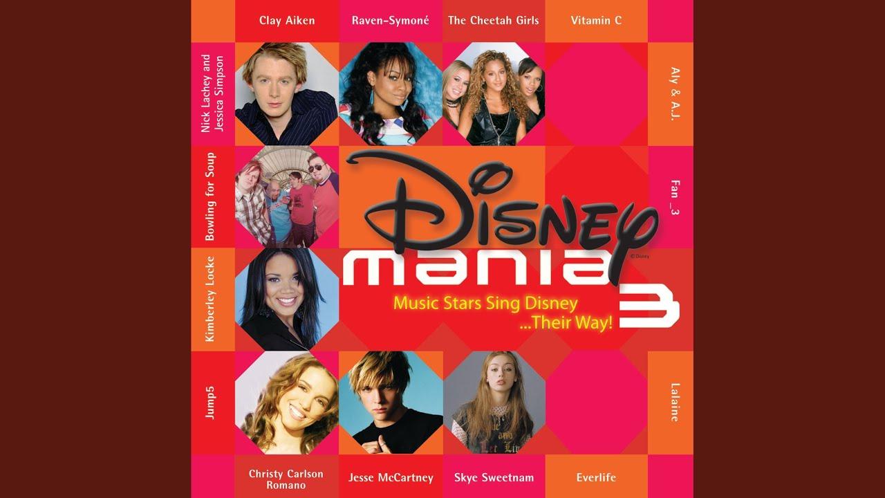 Jump5 – Hawaiian Roller Coaster Ride Lyrics | Genius Lyrics