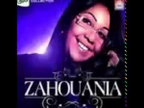 ZAHWANIA MANBRA MP3 TÉLÉCHARGER