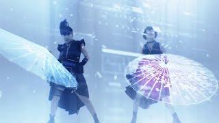 姫神CRISIS - 時空の花