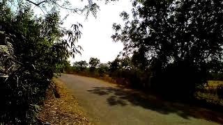 My village tour