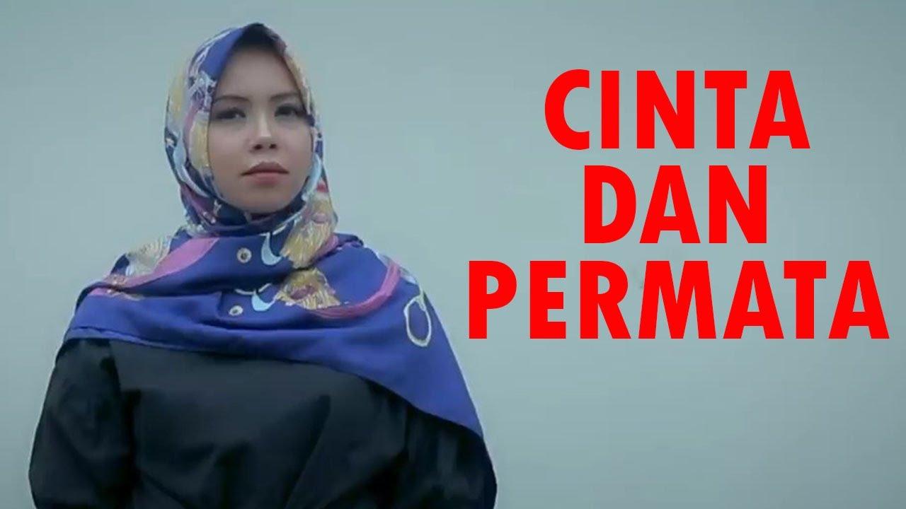 Download VANNY VABIOLA - CINTA DAN PERMATA (Official Music Video)
