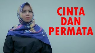 Download lagu VANNY VABIOLA - CINTA DAN PERMATA (Official Music Video)
