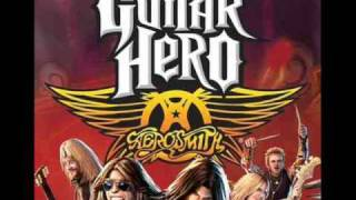 Aerosmith - You See Me Crying (Lyrics)