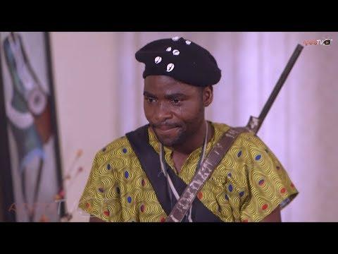 English 2(Ede Oyinbo) Latest Yoruba Movie 2018 Drama Starring Sanyeri | Ibrahim Chatta | Bimbo Oshin thumbnail