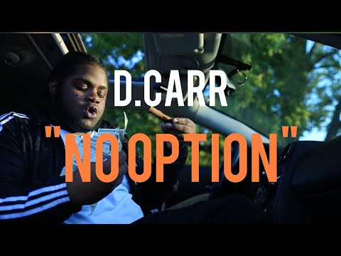 D.Carr Baby