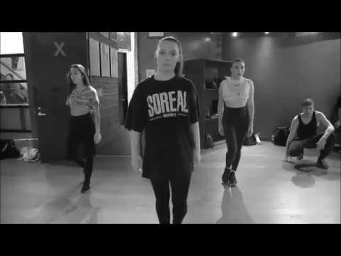 Rico Ft Future  - He got Money ( Remix By Gotham Beats )