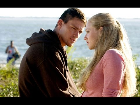 Amanda Seyfried ♥ Little House ♥ Dear John