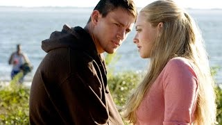Amanda Seyfried ♥ Little House ♥ (Dear John)